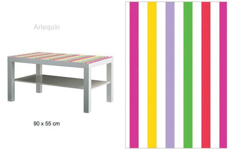 design d coration et customisation de meubles ik a avec additik. Black Bedroom Furniture Sets. Home Design Ideas