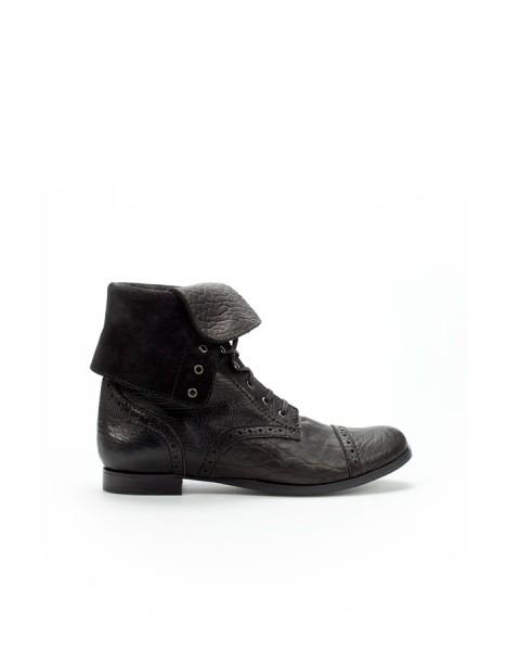 chaussures zara femme hiver 2011. Black Bedroom Furniture Sets. Home Design Ideas