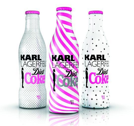 http://www.trenditude.fr/IMG/jpg/Bouteille-coca-cola-light-diet-Karl-Lagerfeld-2011.jpg