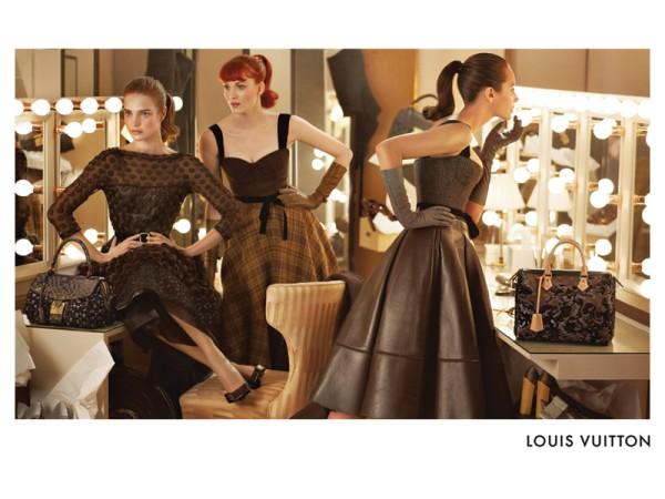 Louis Vuitton Femme