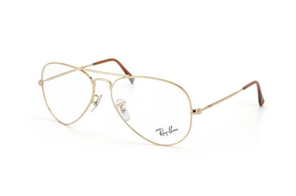 ray ban aviator eyeglasses  Index of /nikees.js