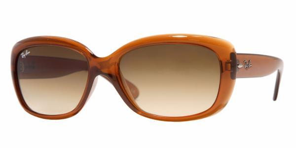 essayage de lunette ray-ban en ligne