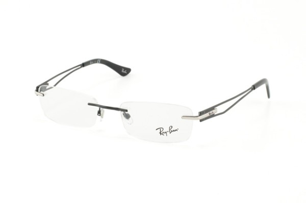 2631866c37182c Branches Lunettes Ray Ban « Heritage Malta