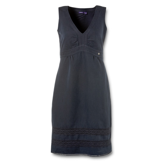 les robes mode de l 39 t 2011 chez mexx. Black Bedroom Furniture Sets. Home Design Ideas