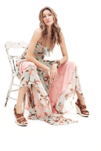 various colors competitive price buy Pour choisir une robe: Robe ete 2013 h et m