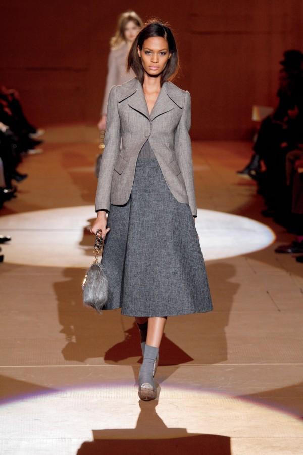 robes l gantes france robes vestes femmes. Black Bedroom Furniture Sets. Home Design Ideas