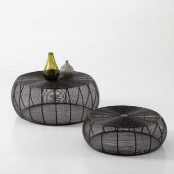 la redoute trenditude. Black Bedroom Furniture Sets. Home Design Ideas