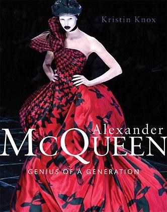 alexander-mcqueen-genius-of-a-generation