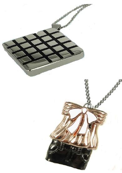des oreilles la mode les couteurs bijoux tout sur la geeko mode. Black Bedroom Furniture Sets. Home Design Ideas