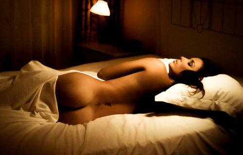 Eva longoria fully nude