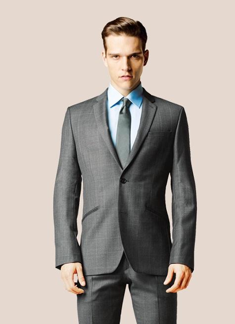 le blazer pour homme focus sur une pi ce tendance. Black Bedroom Furniture Sets. Home Design Ideas