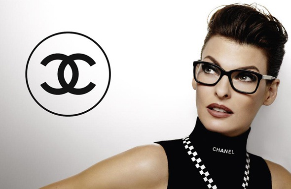 2bb3396cb957e6 Lunettes De Vue Chanel Femme 2013   United Nations System Chief ...