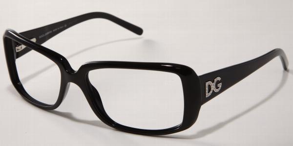 lunettes de vue les nouvelles tendance de mode. Black Bedroom Furniture Sets. Home Design Ideas