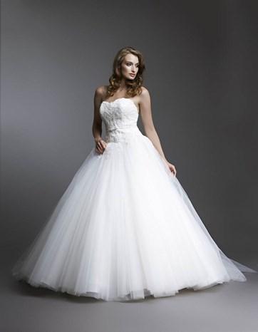 robe de mariage a louer - Location Robe Mariage .