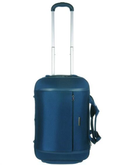 acheter une valise roulettes meilleur rapport marque prix. Black Bedroom Furniture Sets. Home Design Ideas