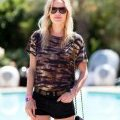 Kate Bosworth adopte la tendance micro-sac